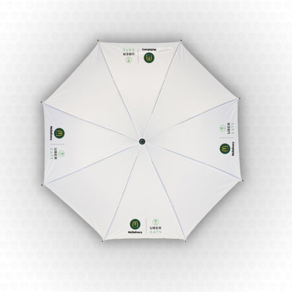 parasol_z_nadrukiem