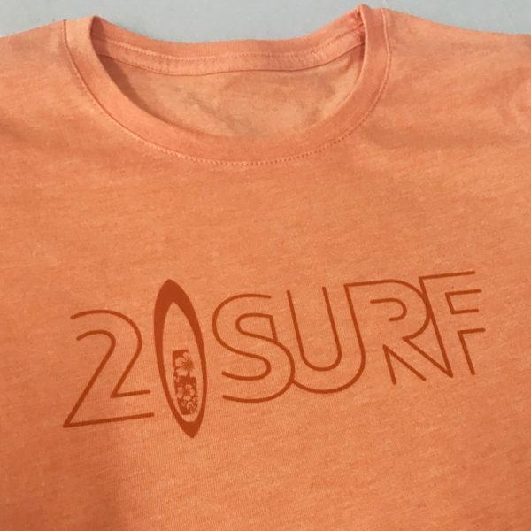 Tshirt sublimacja