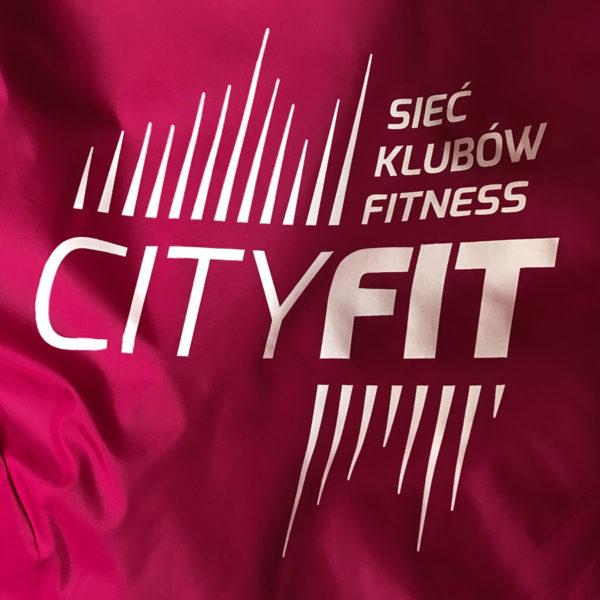nadruk_cityfit